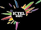 Virtual ICTELExpo 2021
